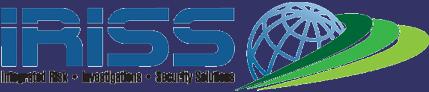 IRISS Corporation Logo